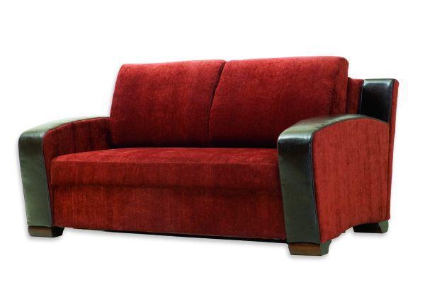 Диваны и кресла сеть магазинов - тепло и уют домашнего очага Чтобы выбрать диваны и кресла сеть магазинов